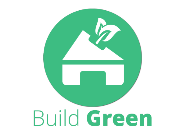 Build-green